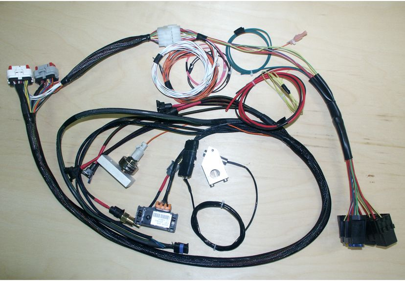 harness engine management electromotive tec 3 wiring harness at fashall.co
